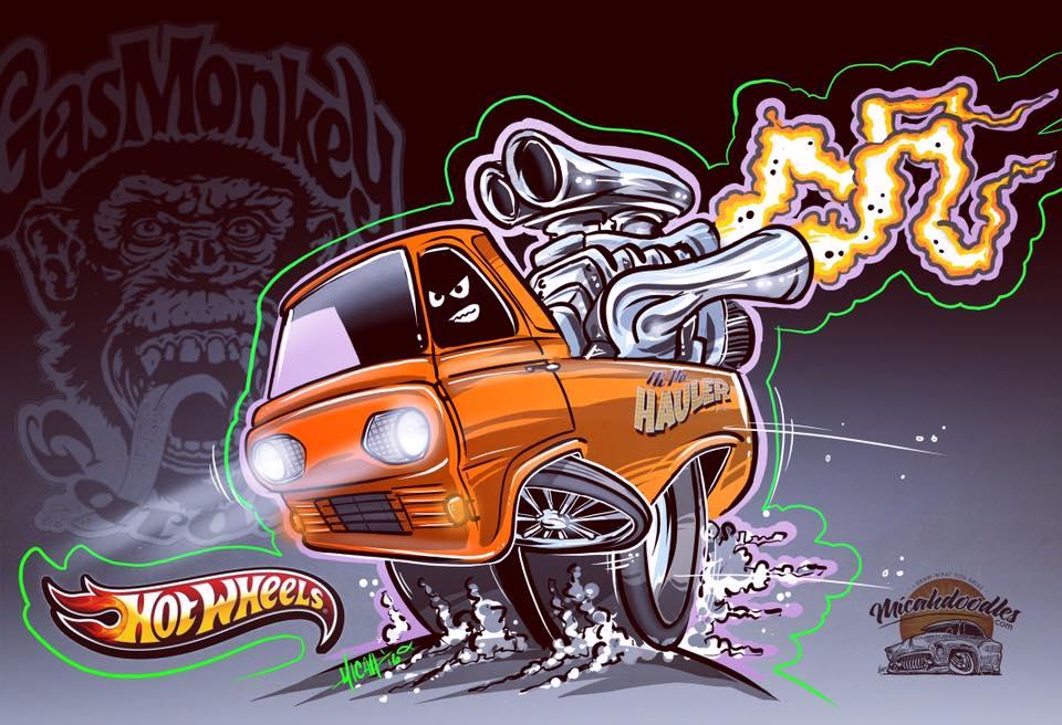 Rat-Truck-2