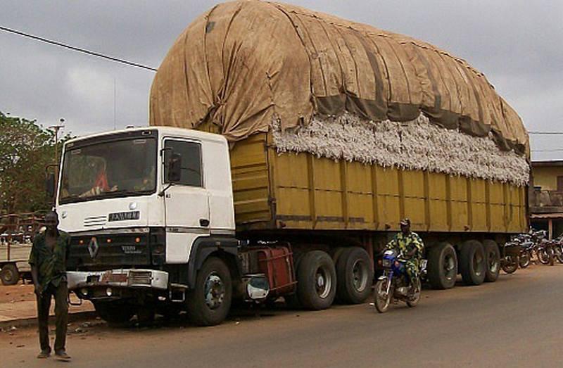 Renault-truck-