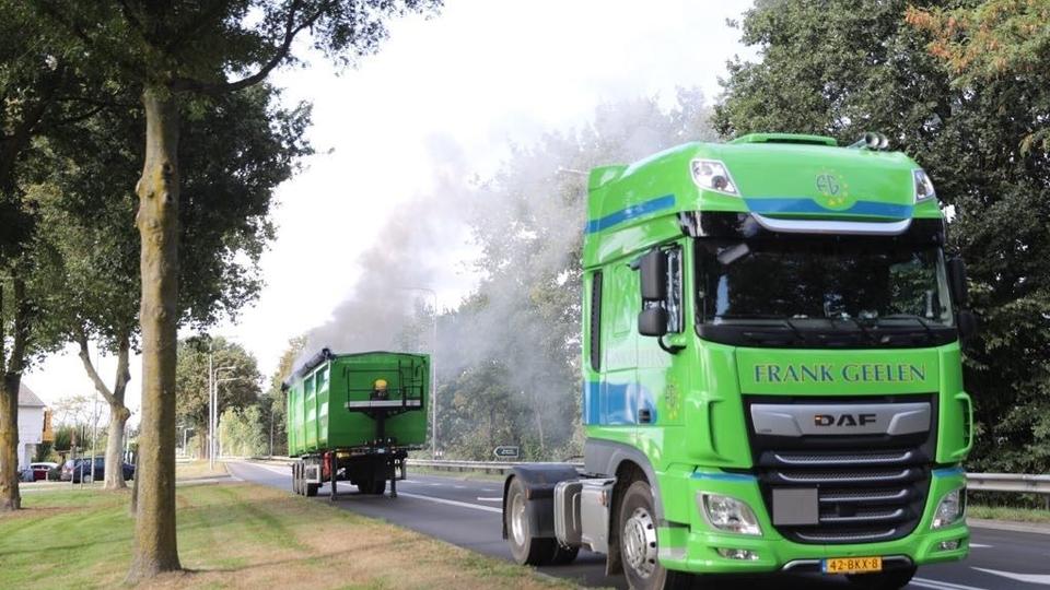 brand-vrachtwagen-n266-nederweert