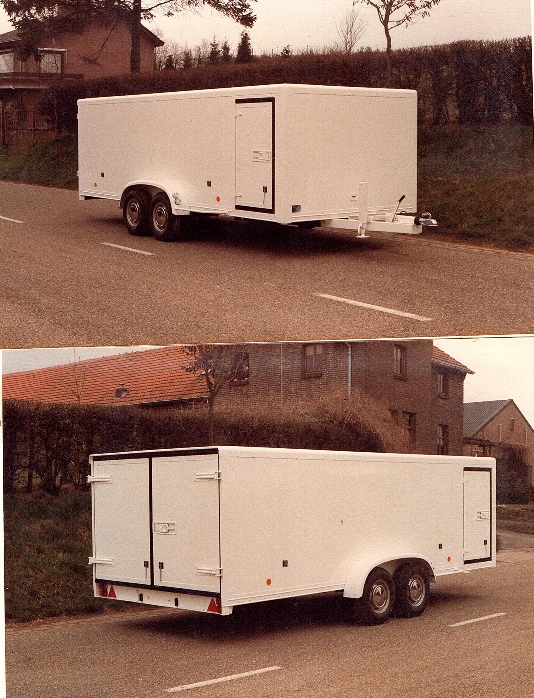 Aanhangwagens-12