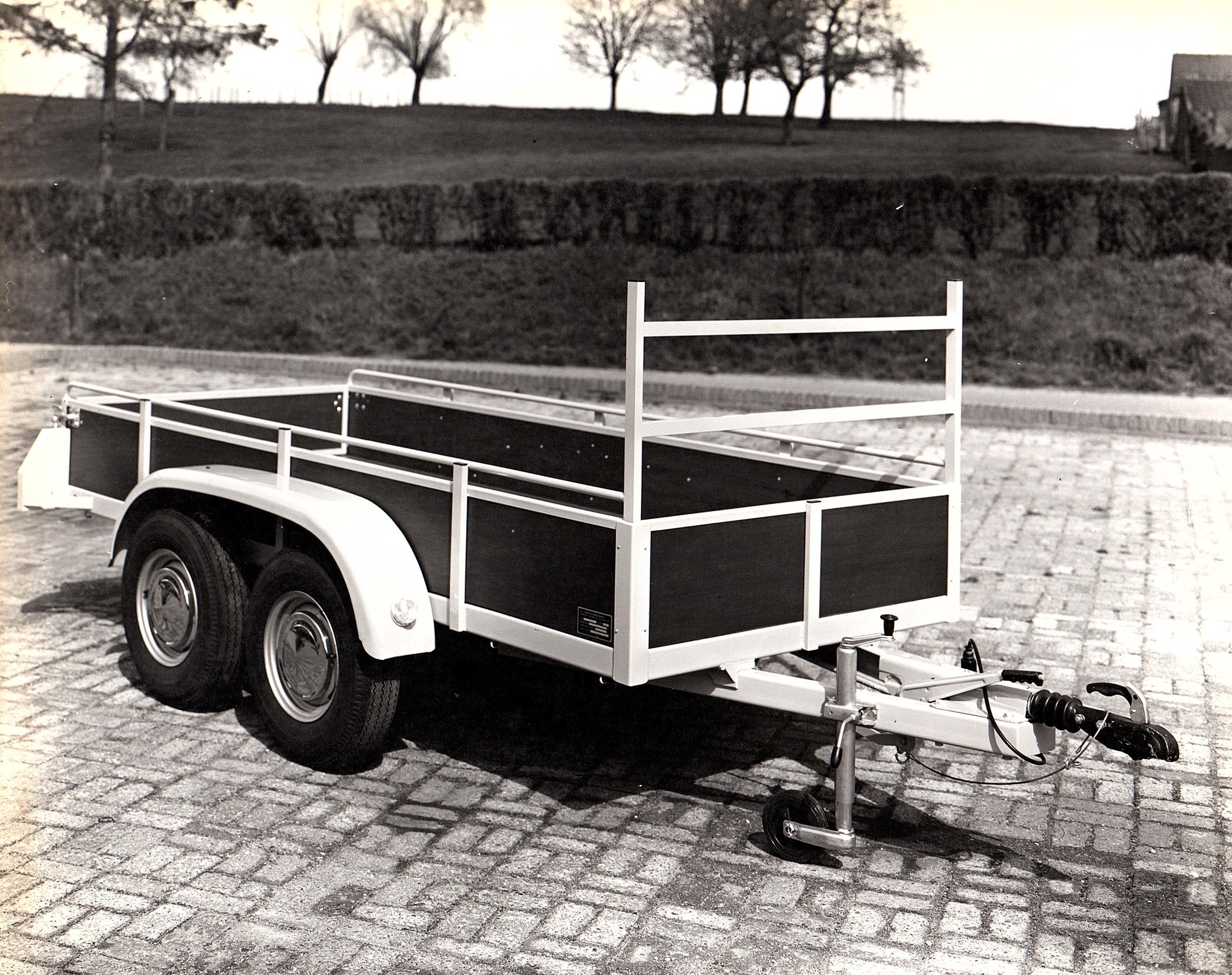 Aanhangwagens-2