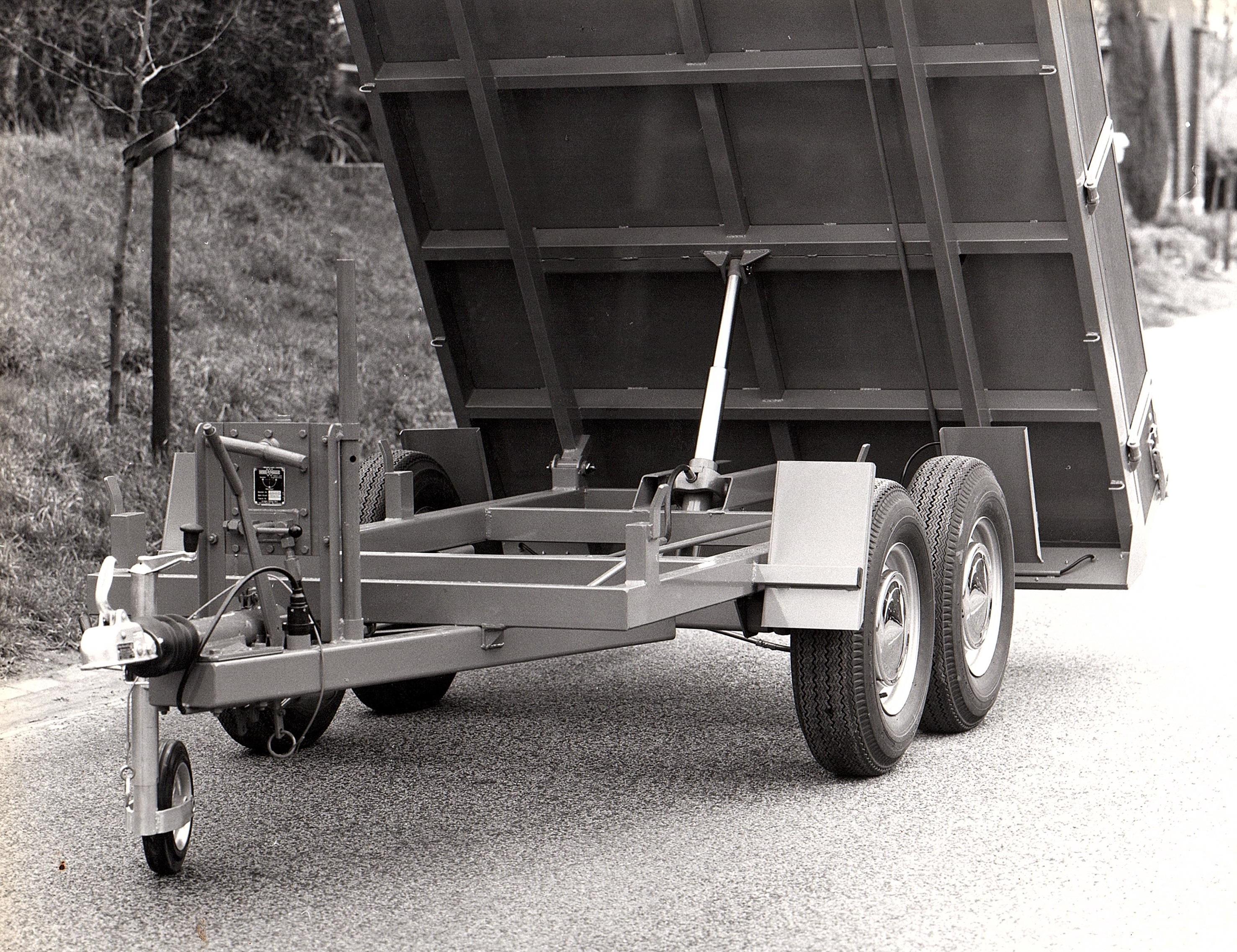 Aanhangwagens-5
