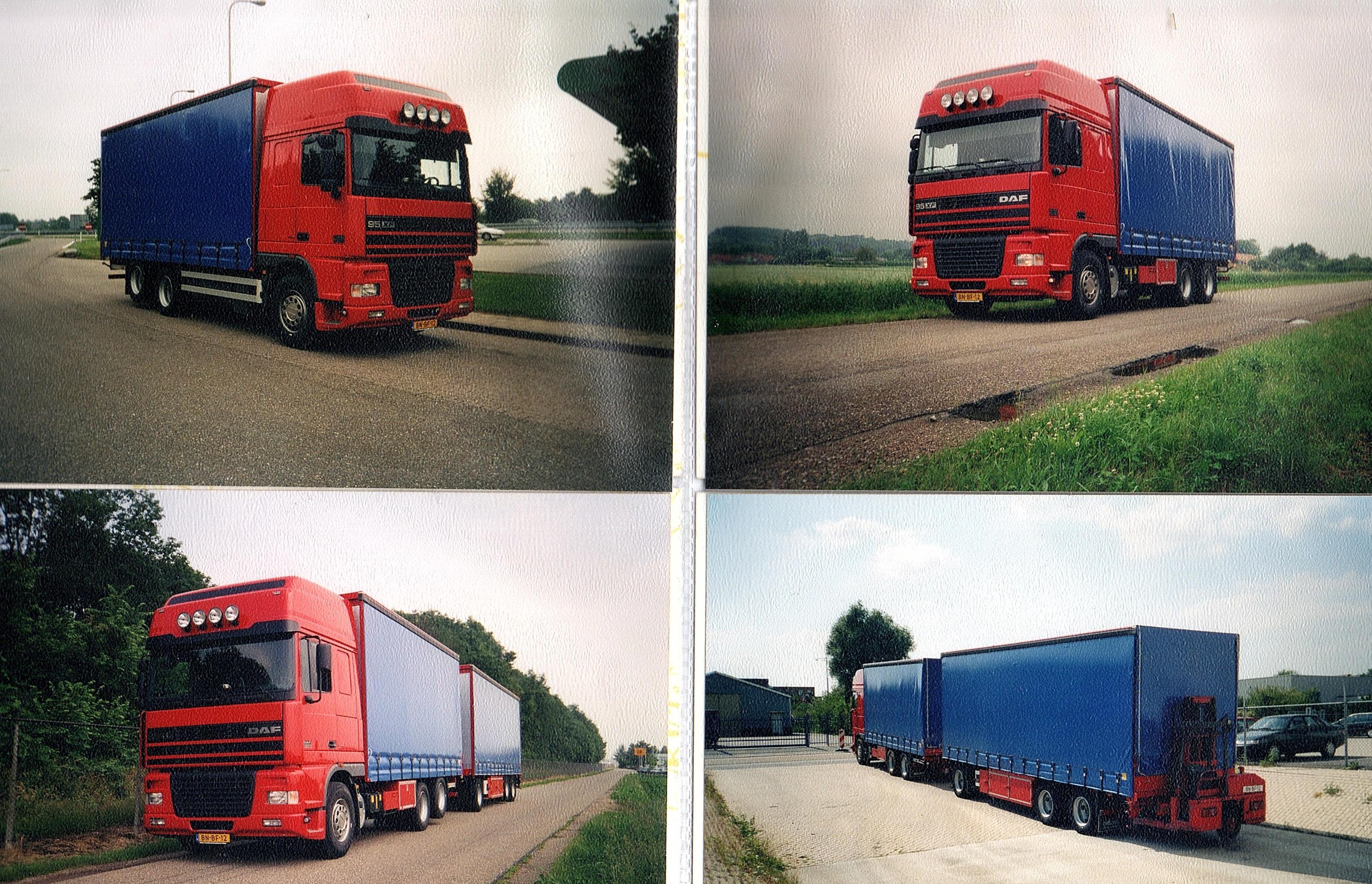 Daf-Brasse-ulestraten-container-opbouw.-1
