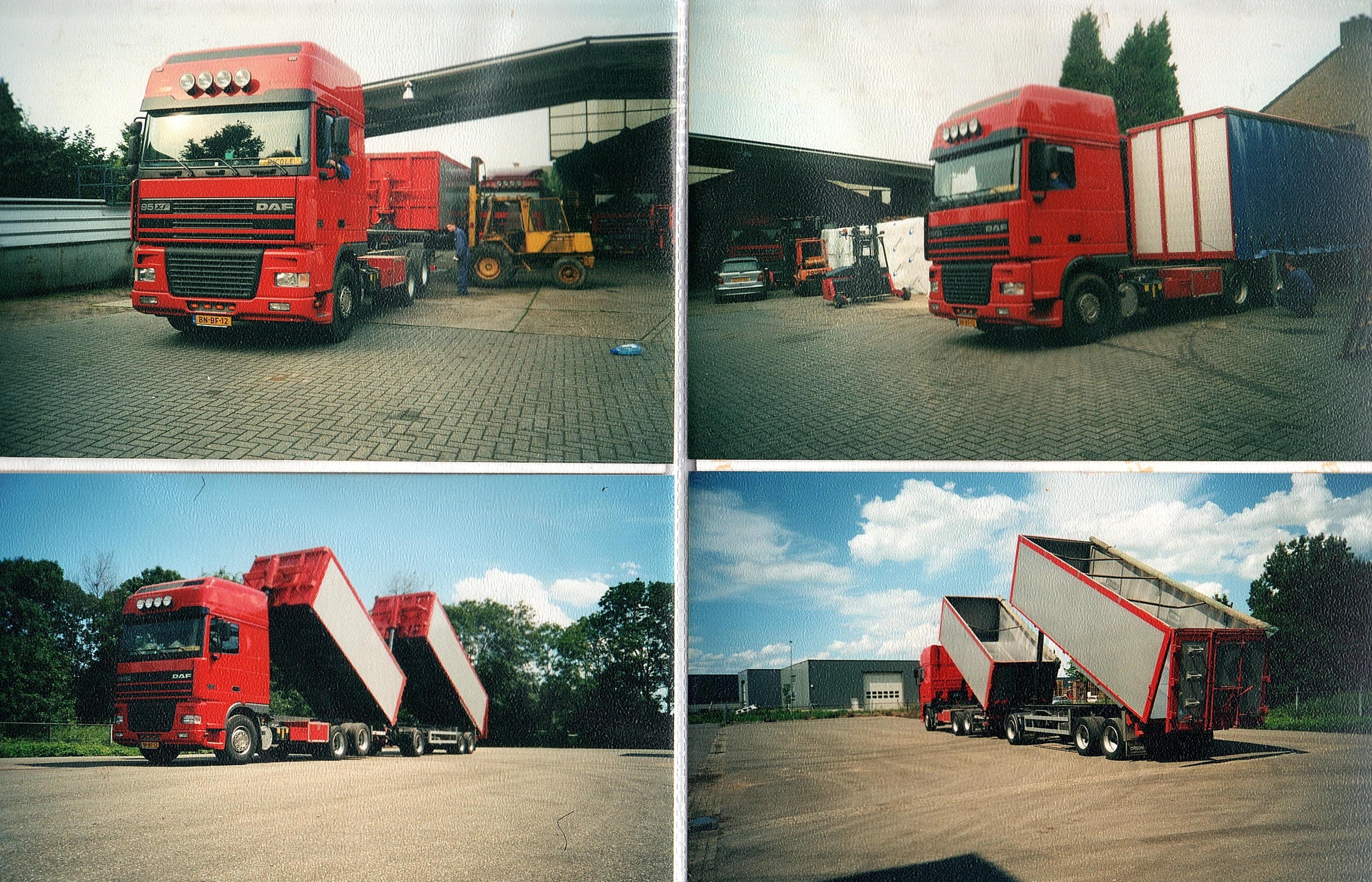Daf-Brasse-ulestraten-container-opbouw.-2