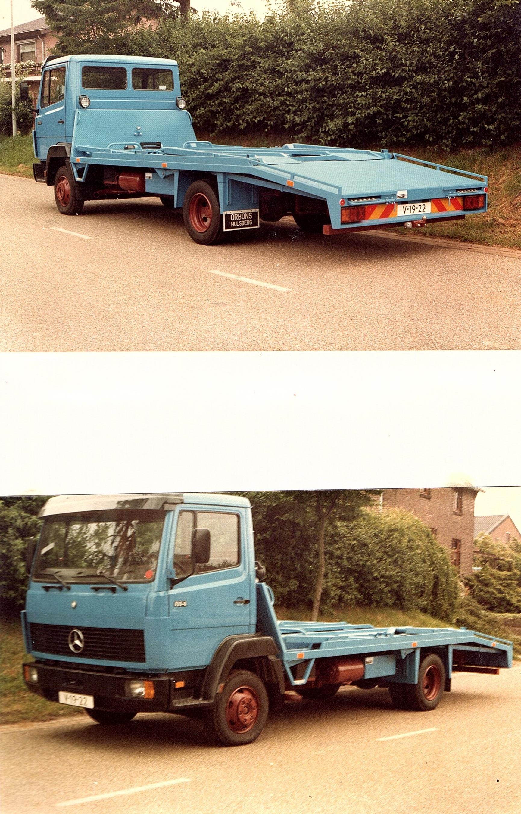 Motorwagens-1