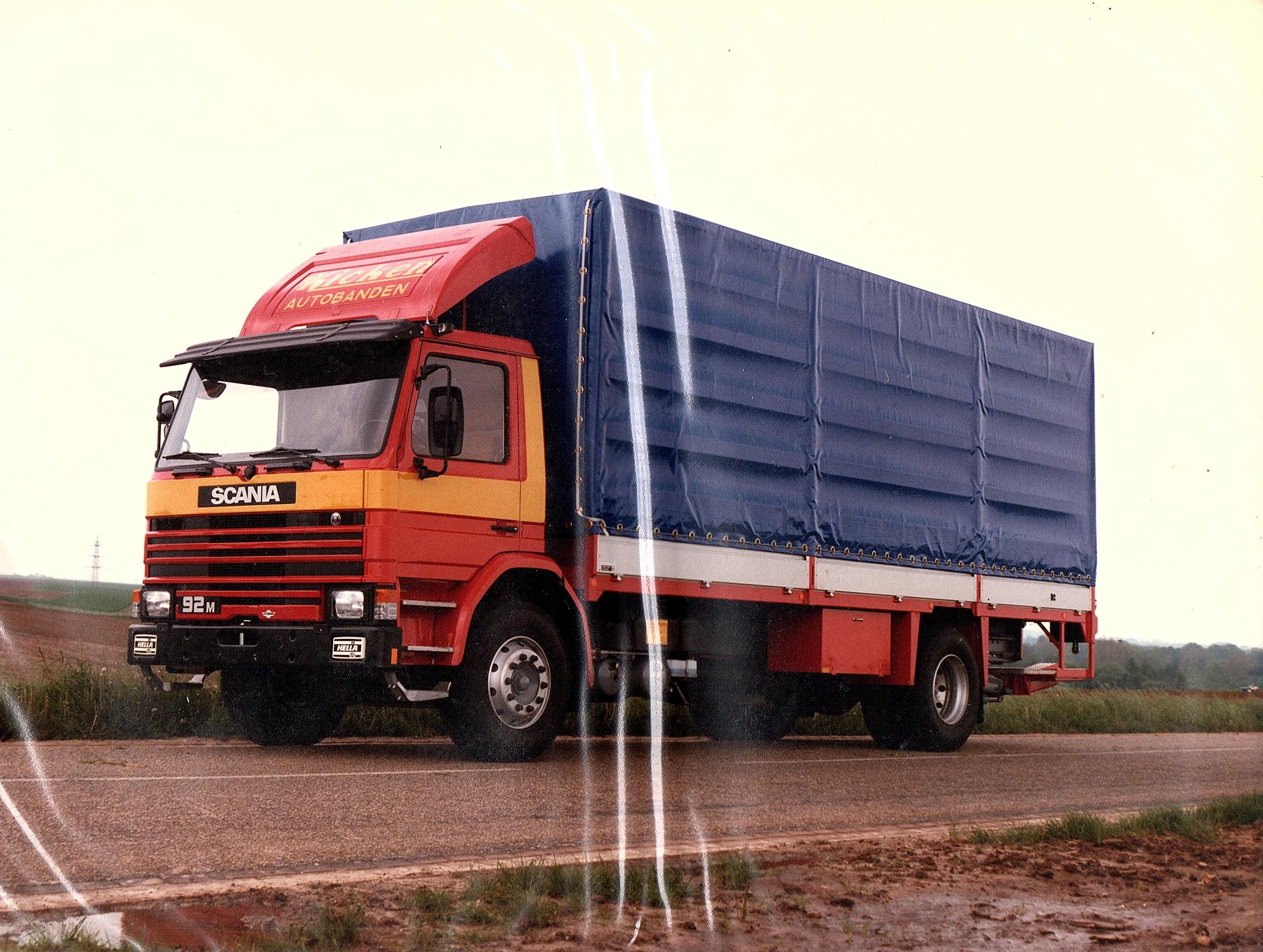 Motorwagens-3