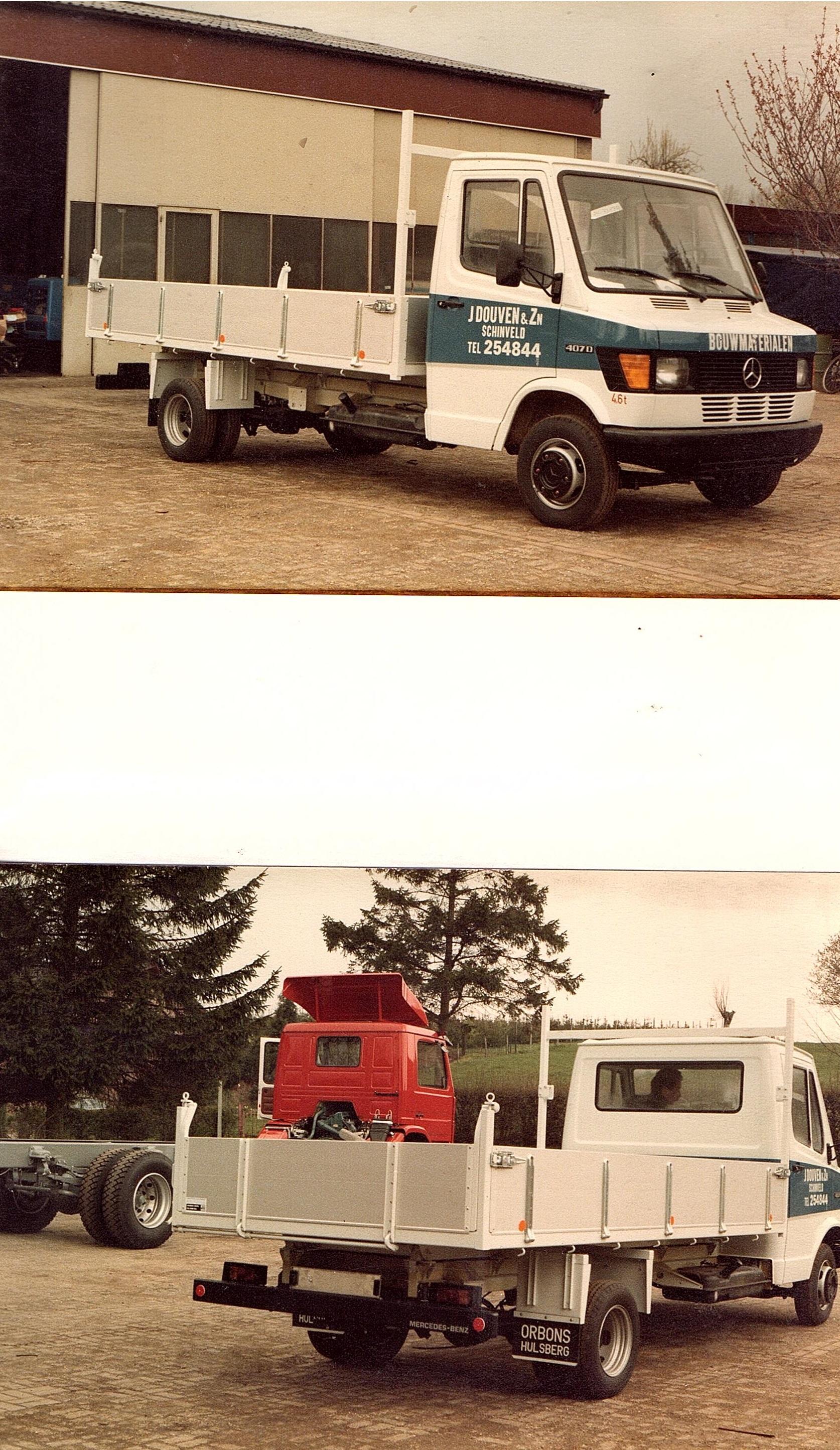 Motorwagens-5