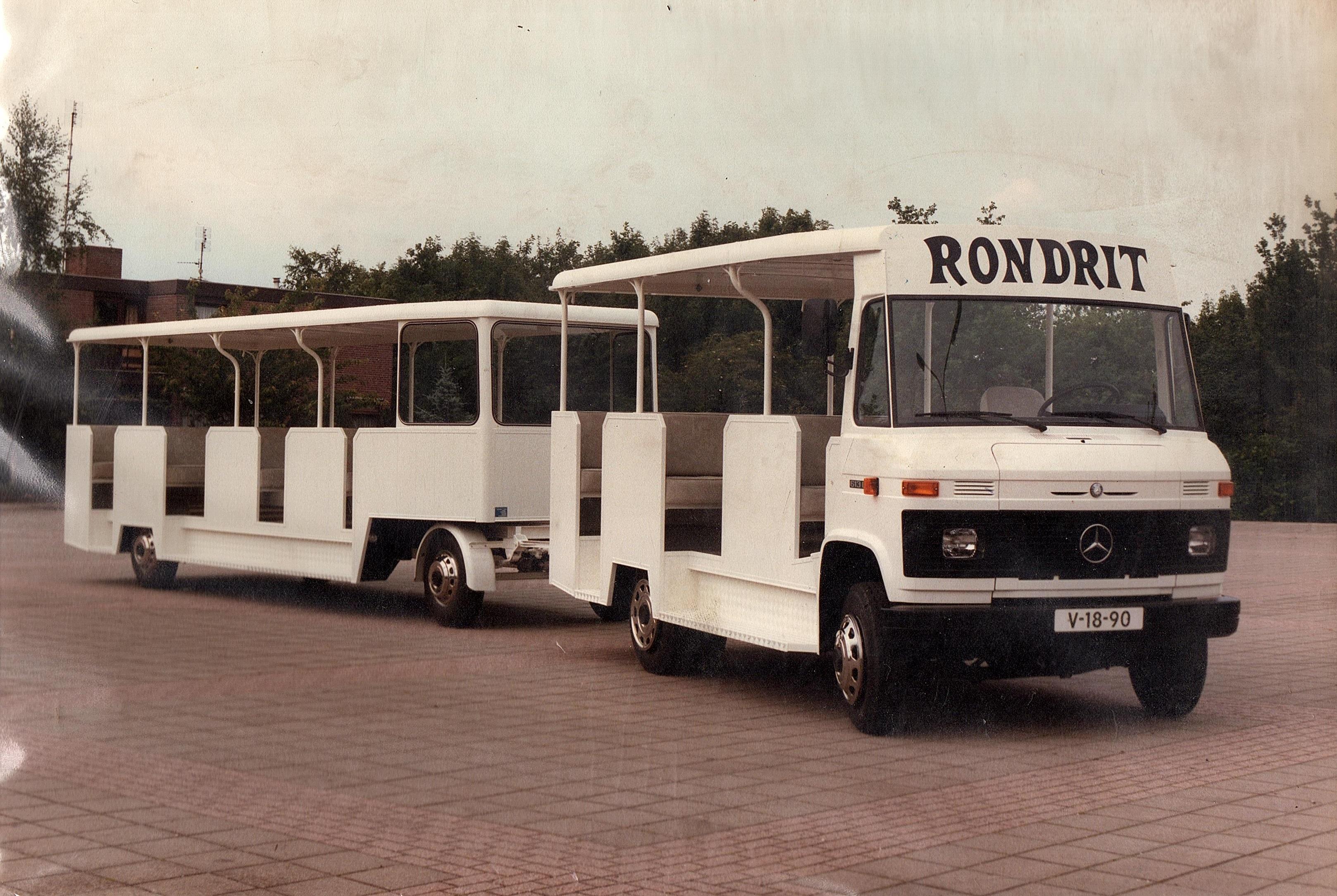 Motorwagens-9