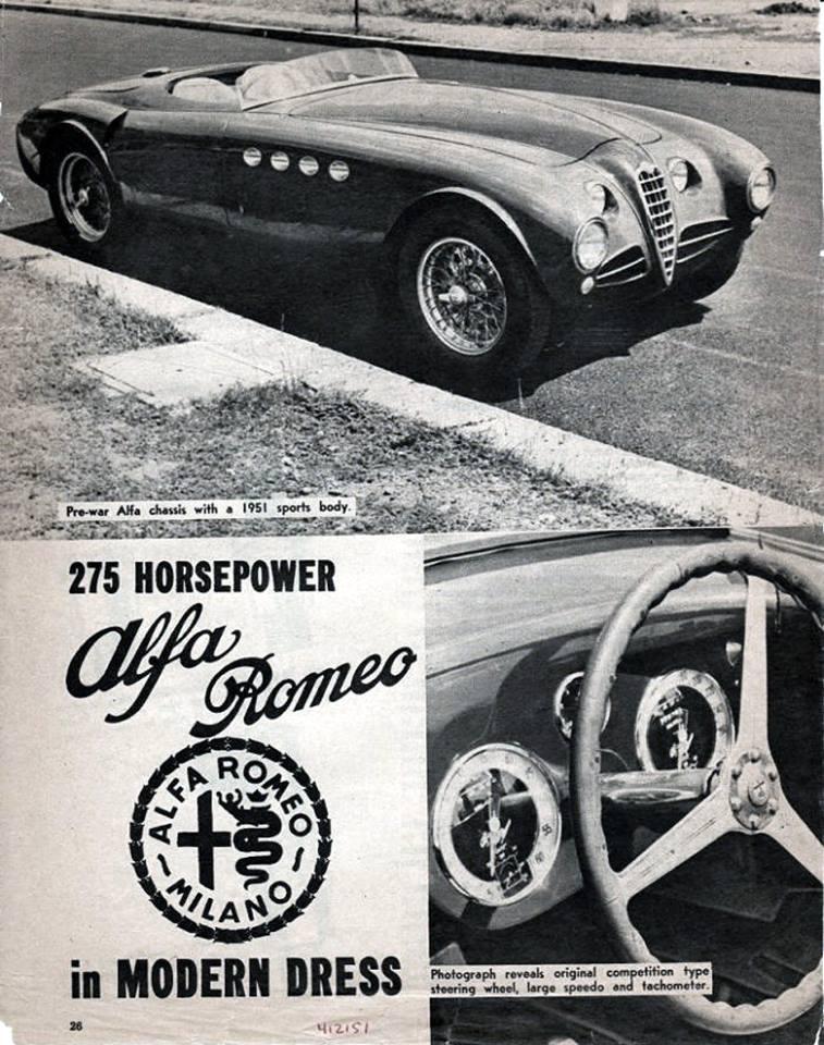 Alfa-romeo-412-barchetta-vignale-met-12-cilinder-motor--zesde-absolute-aan-de-mille-miglia-van---51--