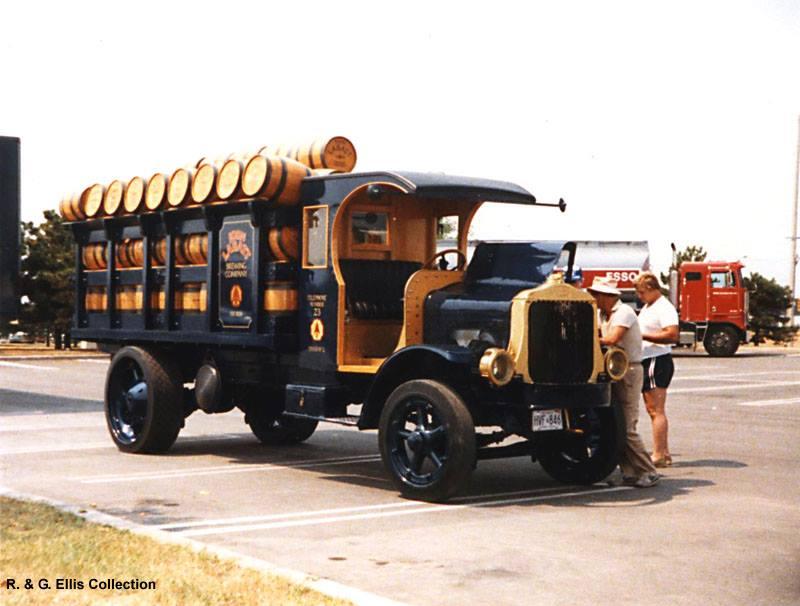 Beer-trucks-1