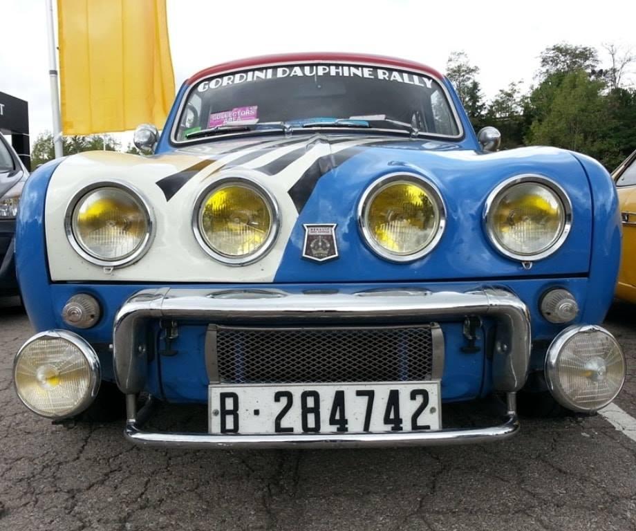 Renault-Dauphine-Gordini---