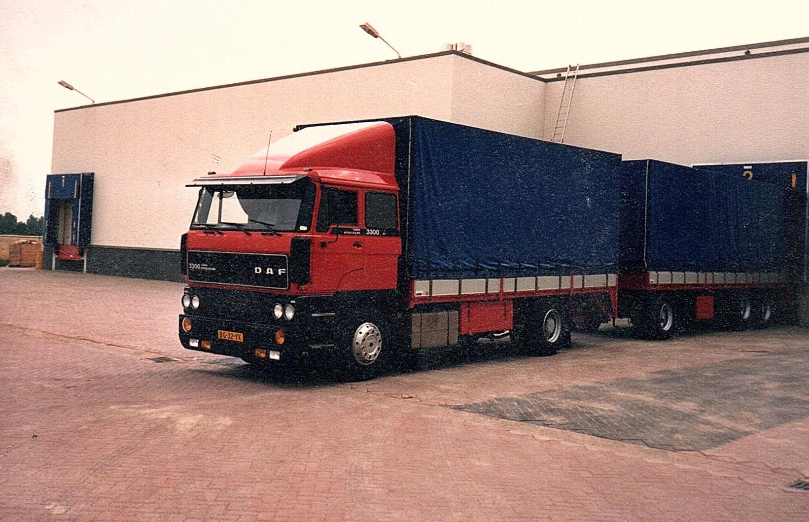 brasse-Daf-3300