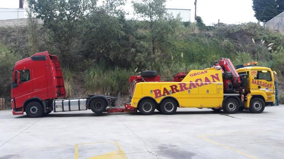 tractora-en-Barcelona--1-9-2018--
