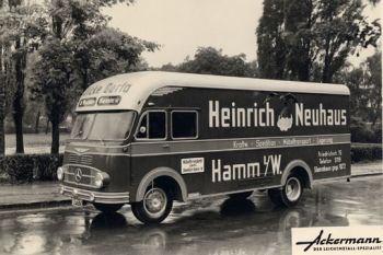 6-mercedes-benz-lp-322-