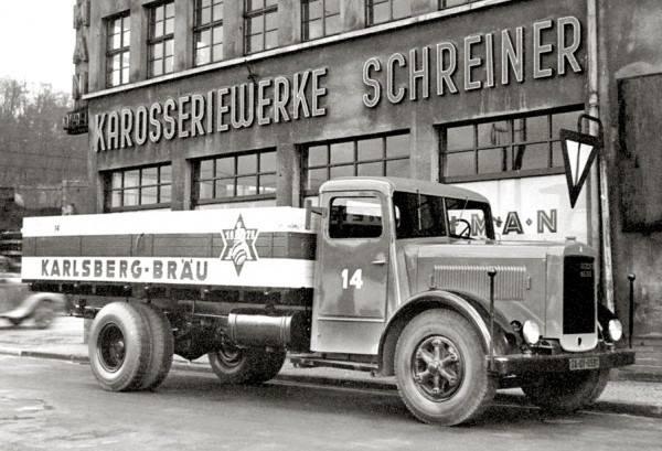 Karlsberg-Brau-2