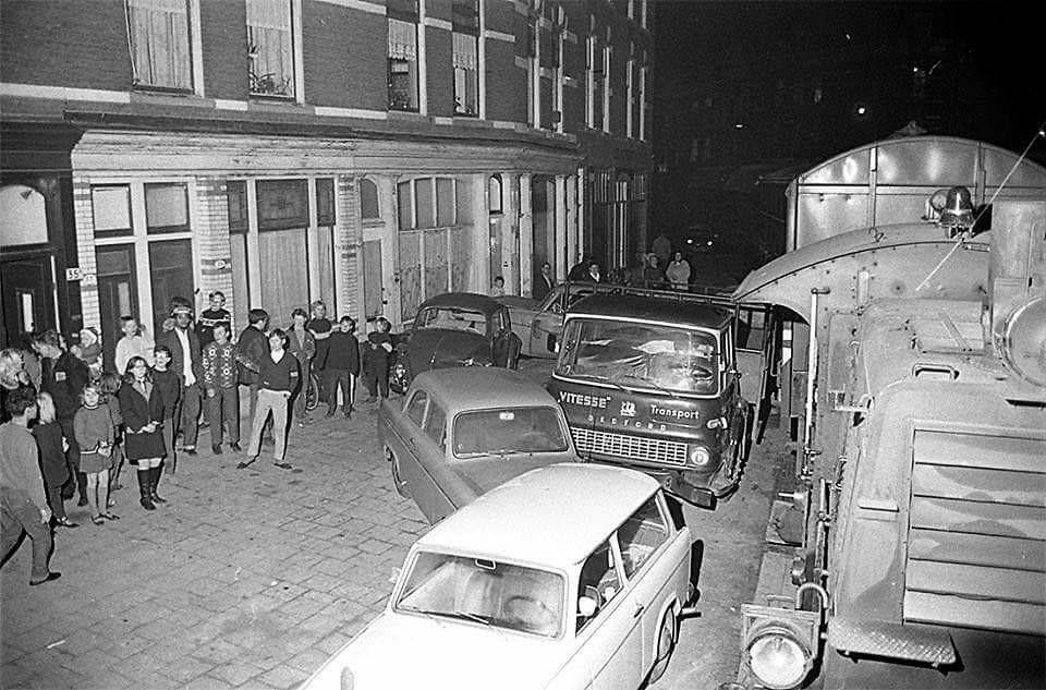 1967-Aan-de-hilledijk-
