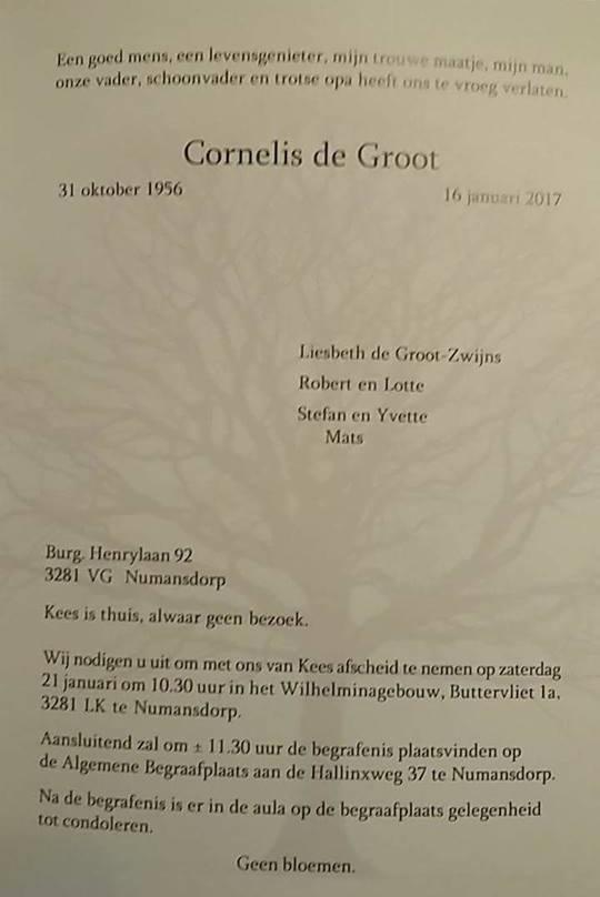Cees-de-Groot-op-maandag-16-01-2017-is-overleden