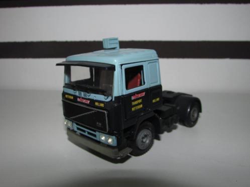 F12-Model