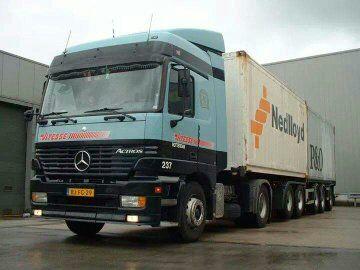 Frank-Coumans-Mercedes-Actros-Auto-237-Driver-Rene-Leeuwenburg