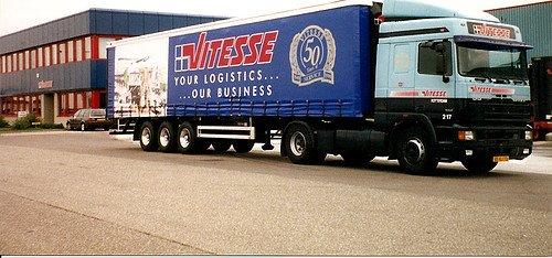 Promotietrailer-Vitesse-50-jr-bestaan-