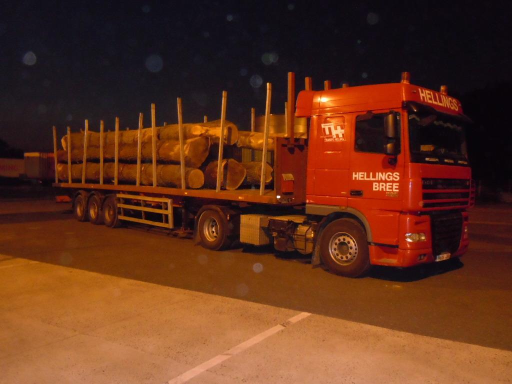 Truck-op-Schaal-Habraken-archief--1