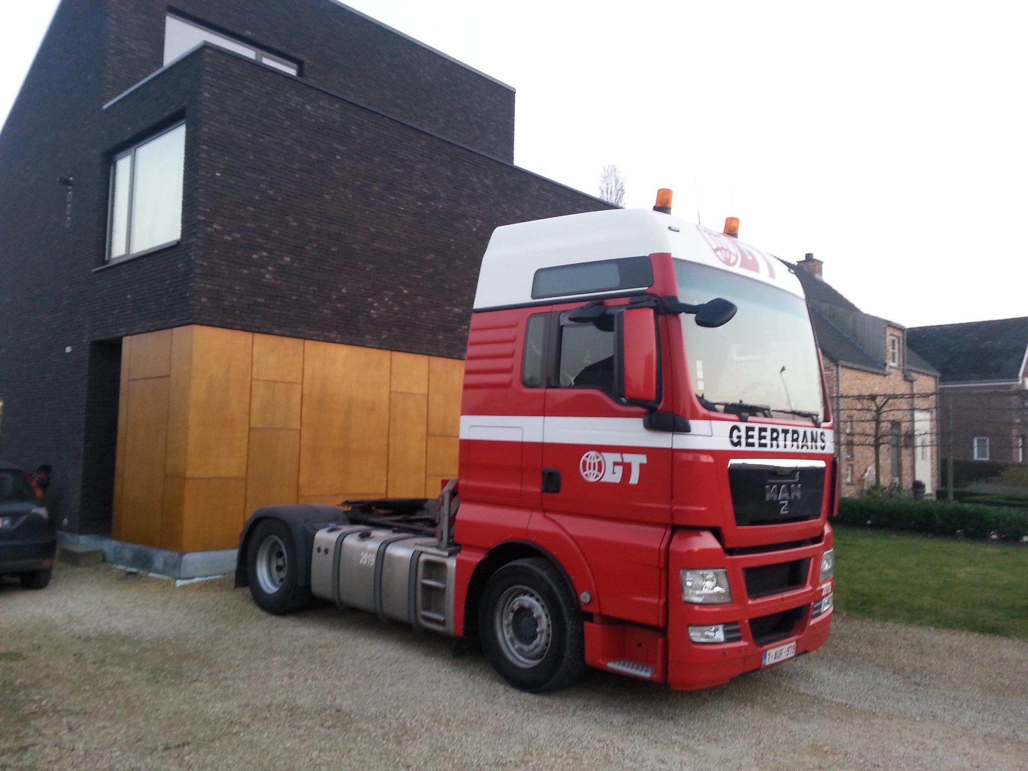 Truck-op-Schaal-Habraken-archief--10