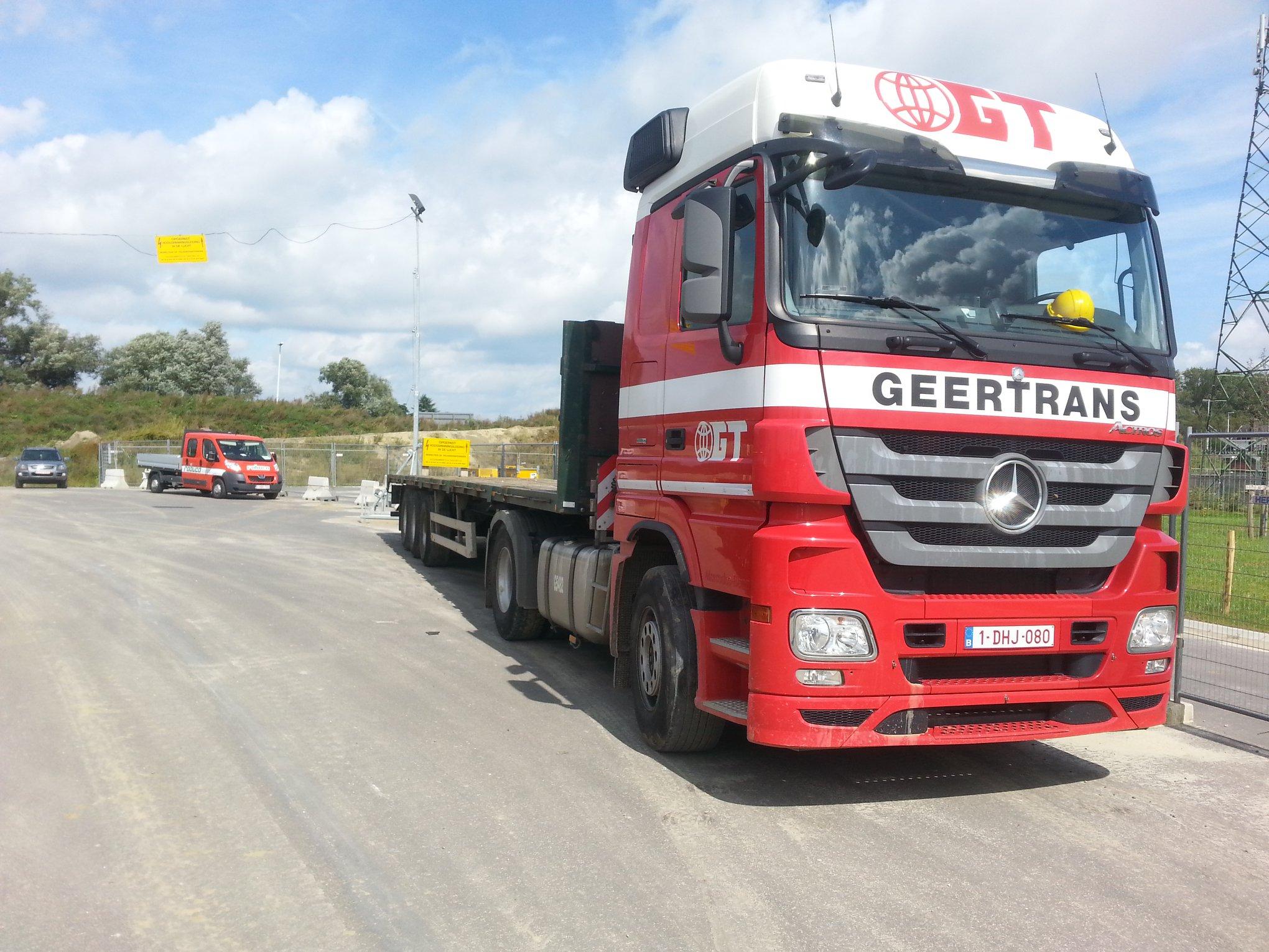 Truck-op-Schaal-Habraken-archief--12