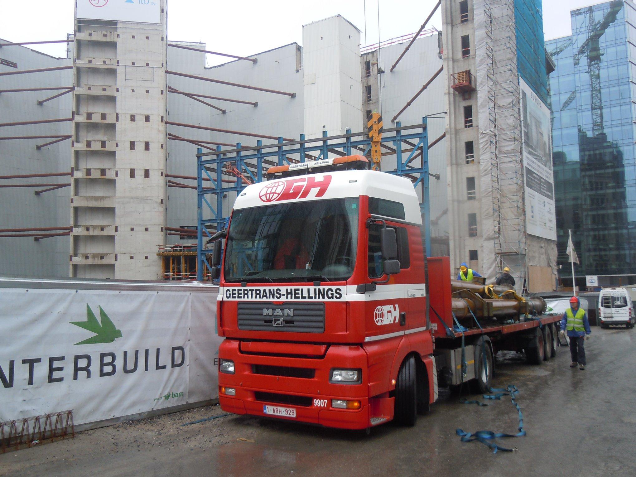 Truck-op-Schaal-Habraken-archief--2