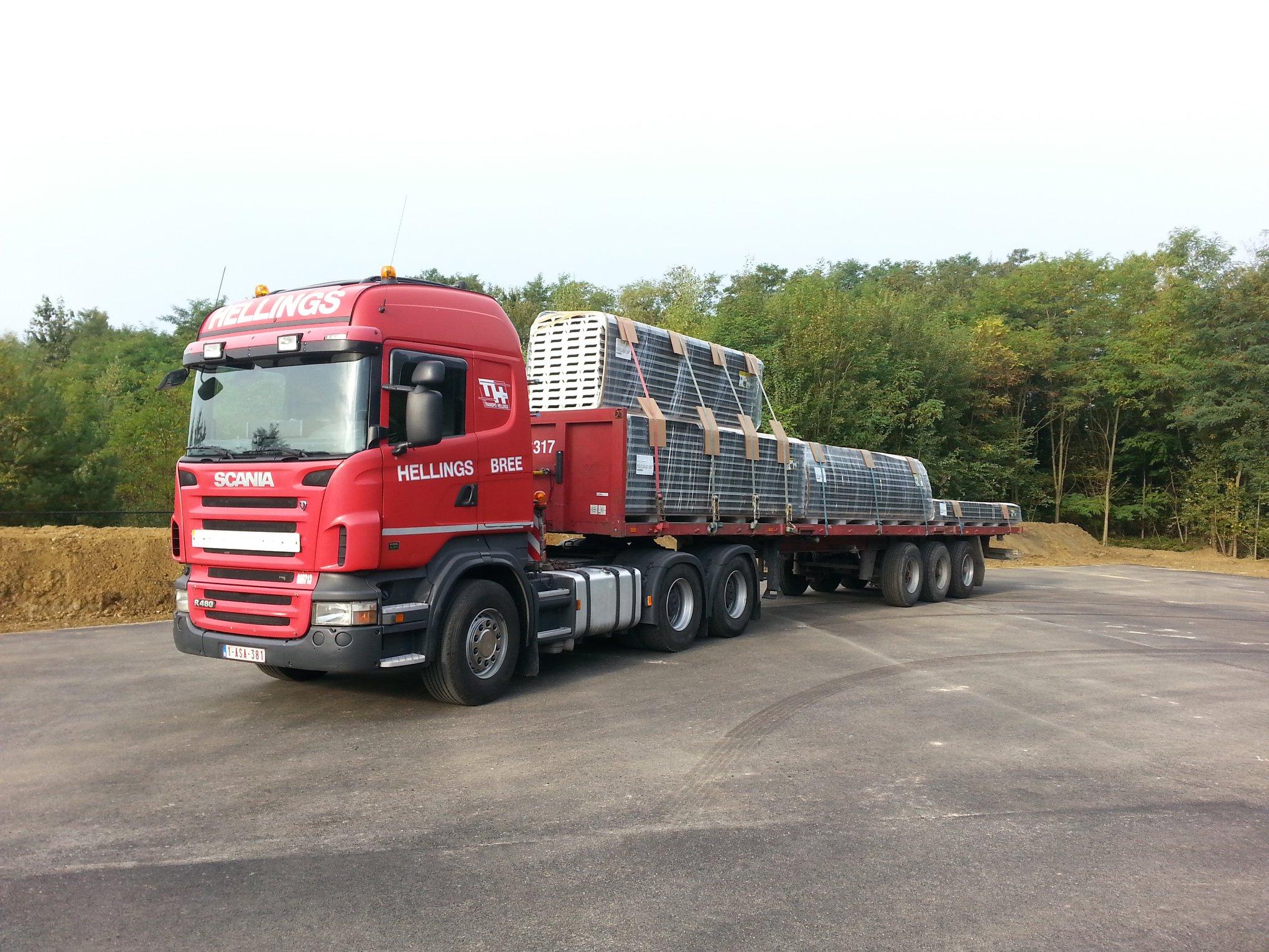 Truck-op-Schaal-Habraken-archief--3