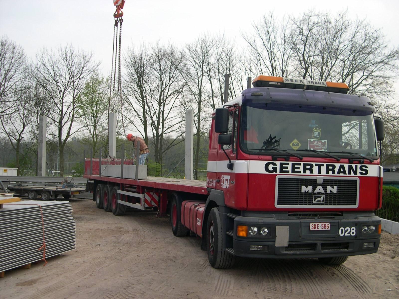 Truck-op-Schaal-Habraken-archief--4