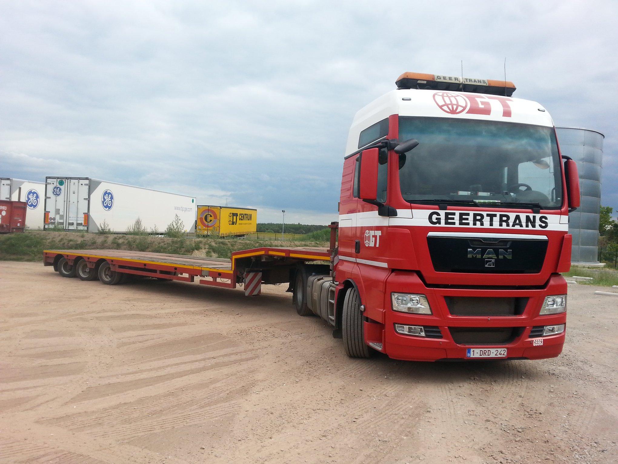 Truck-op-Schaal-Habraken-archief--6