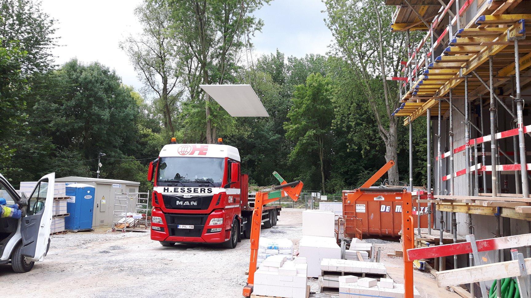 Truck-op-Schaal-Habraken-archief--7