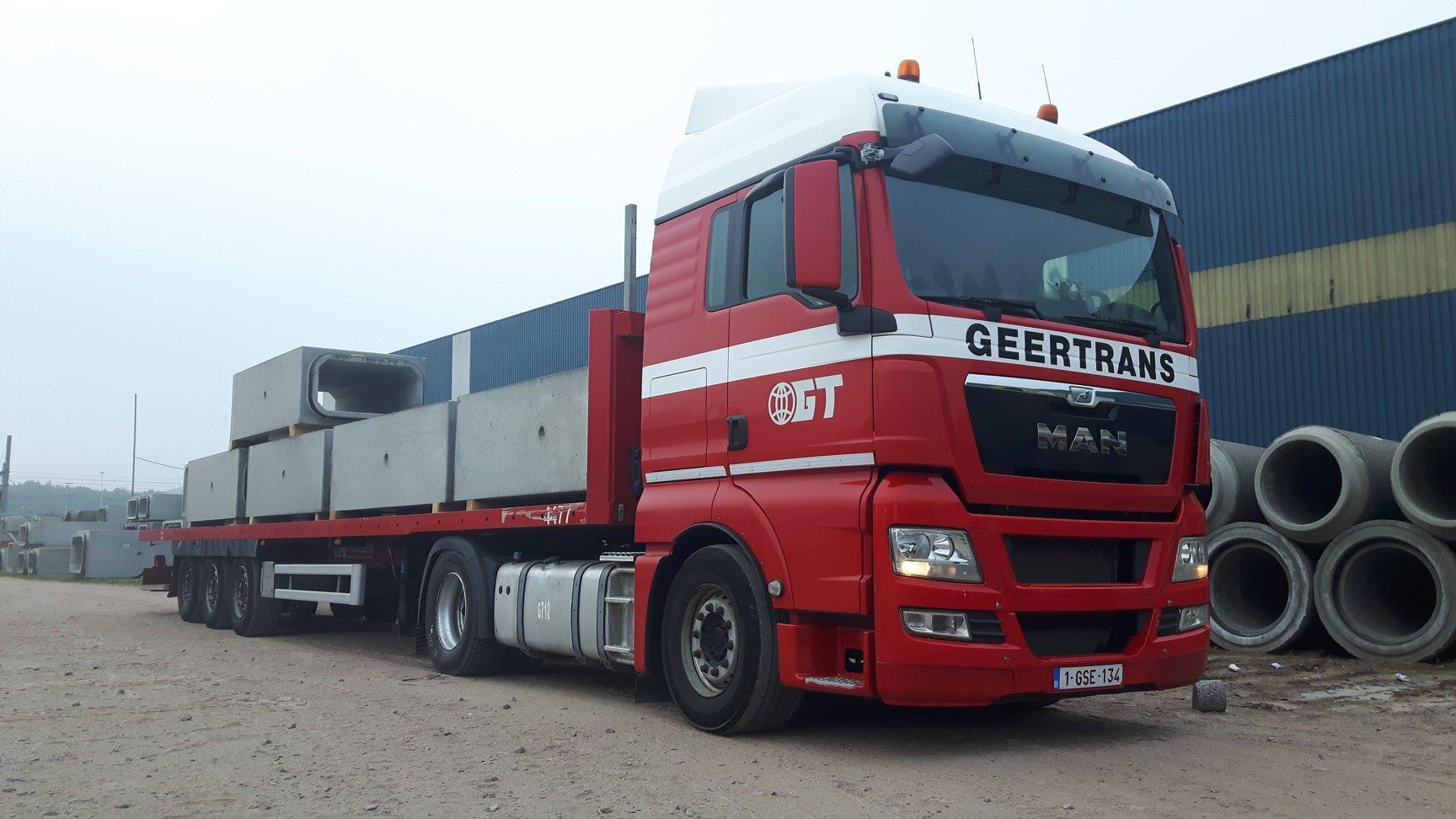 Truck-op-Schaal-Habraken-archief--8