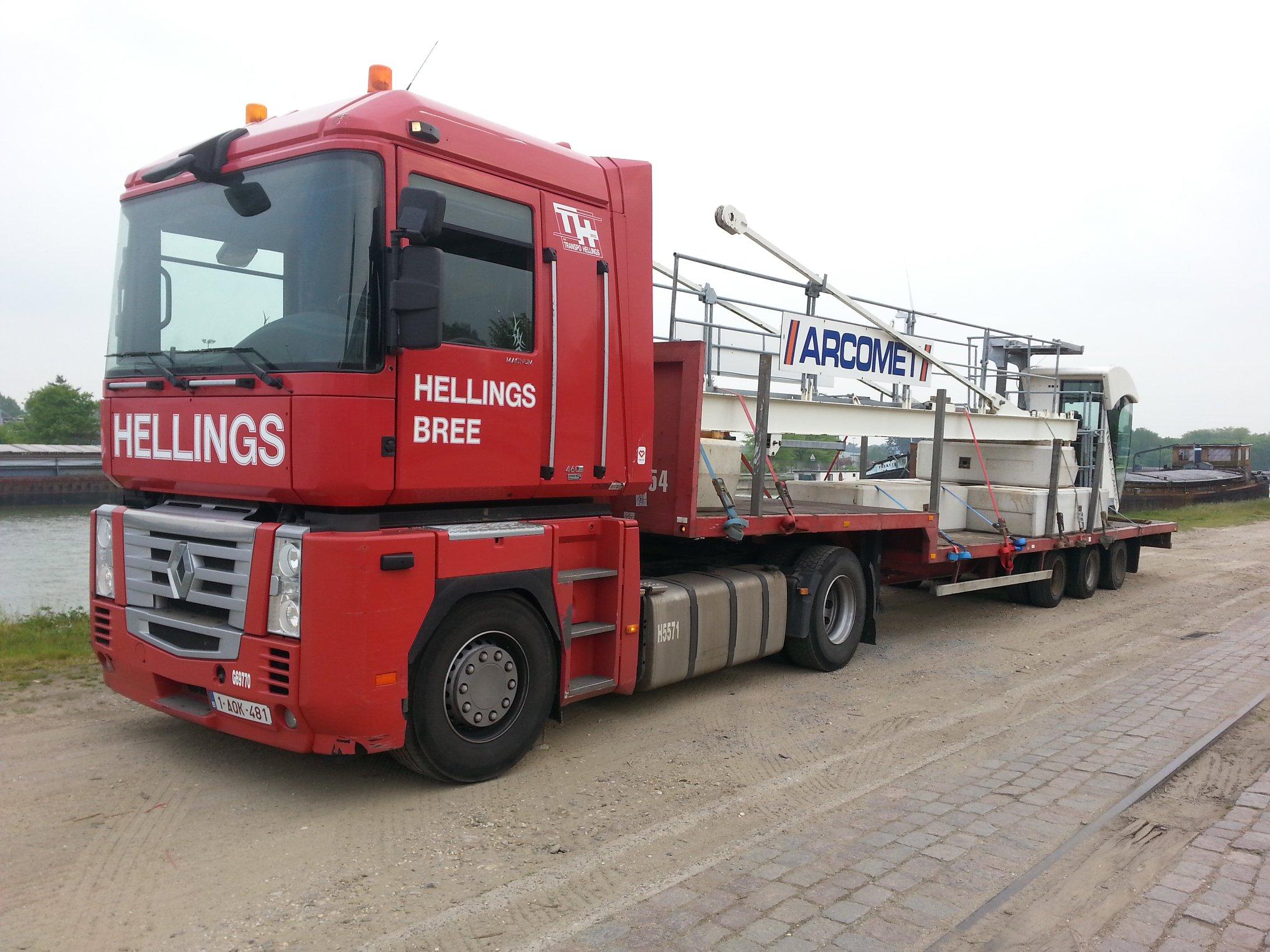Truck-op-Schaal-Habraken-archief--9