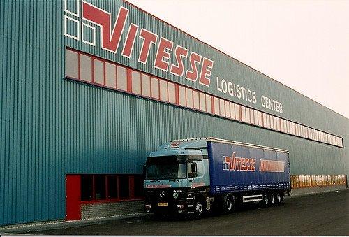 Vitesse-Logistic-Center-Venlo