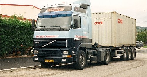 Volvo---FH-12