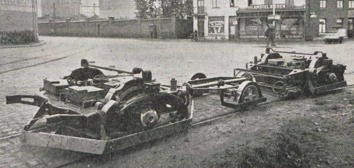 1934-LTM-testtramstel-