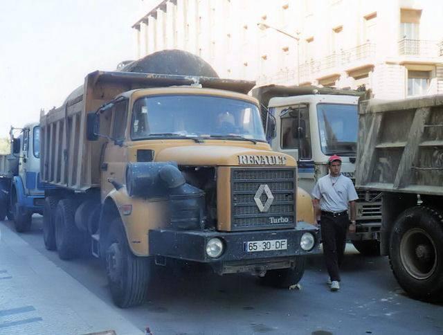 Berliet-GBH-280--