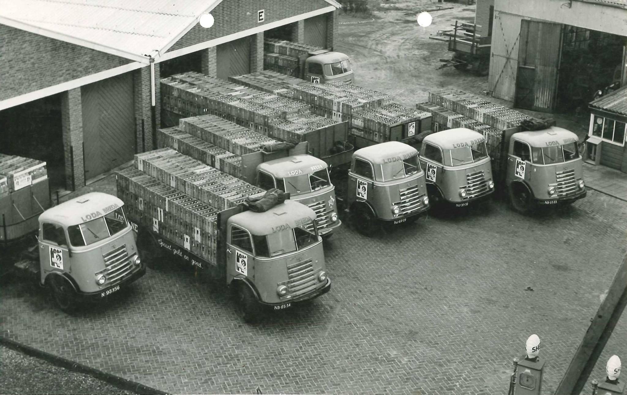 DAF-6--7-strepers-Loda-Breda--