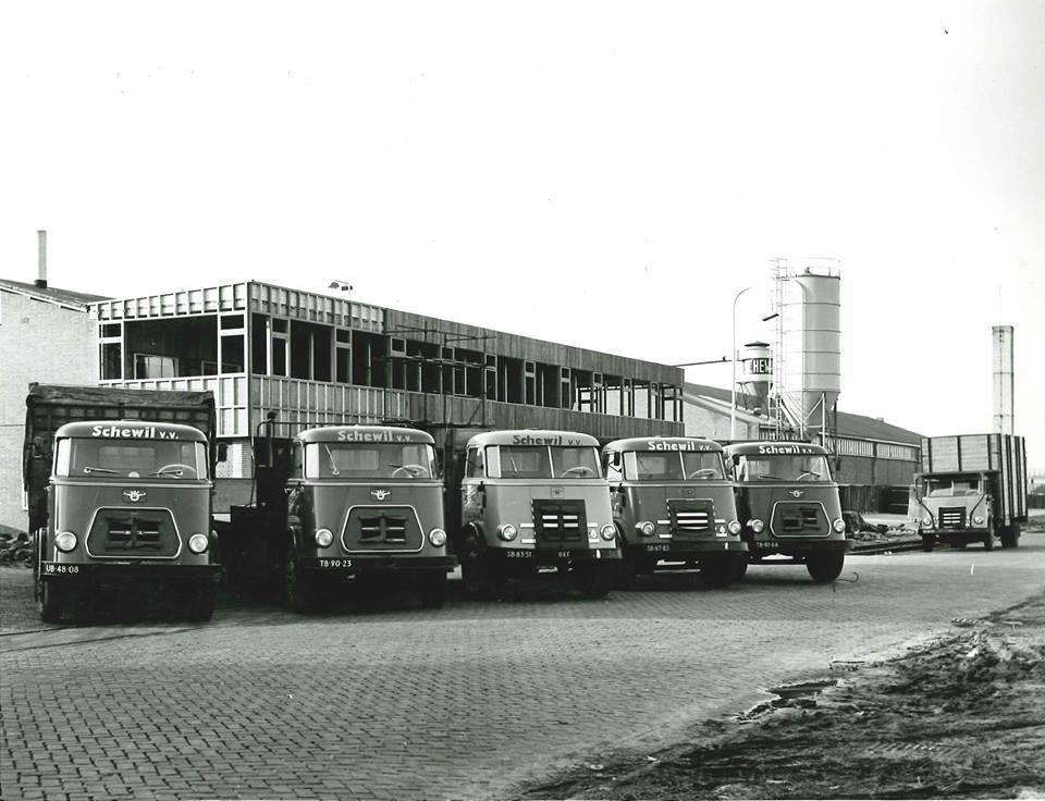Daf-6--7-strepers-SCHEWILL-Etten-Leur-HET-HUIDIGE-ISOVER