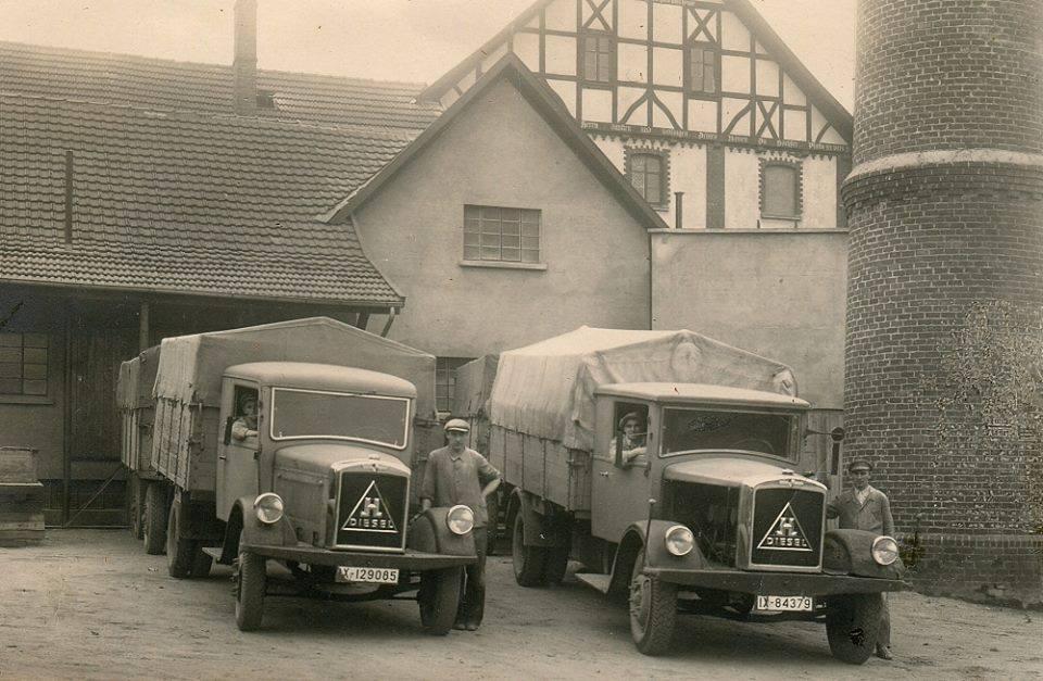 Hansa-Lloyd-diesel-