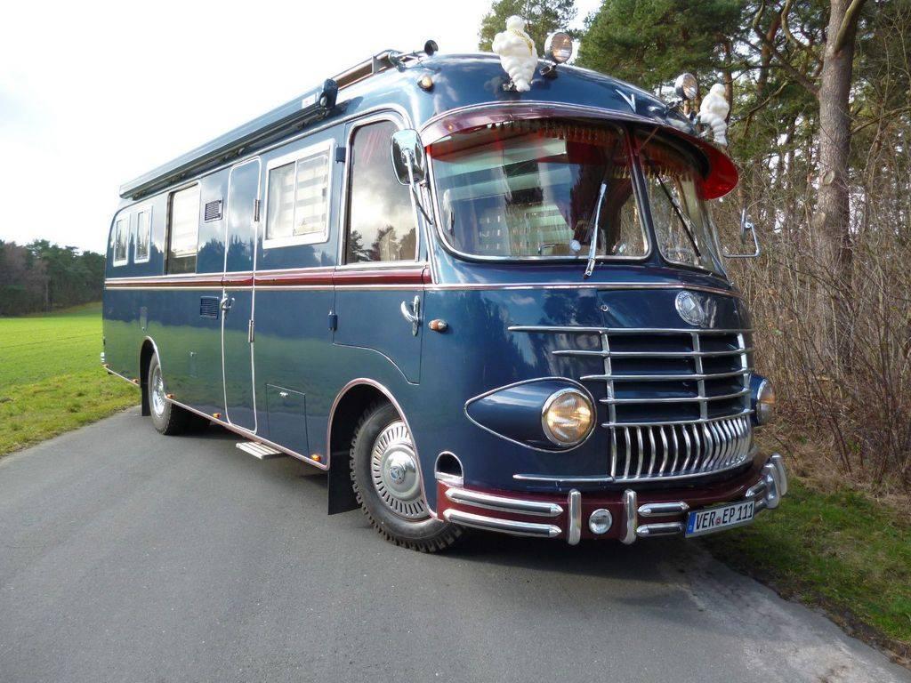 Mercedes-benz-OP311-1955---ton-nu-campercar