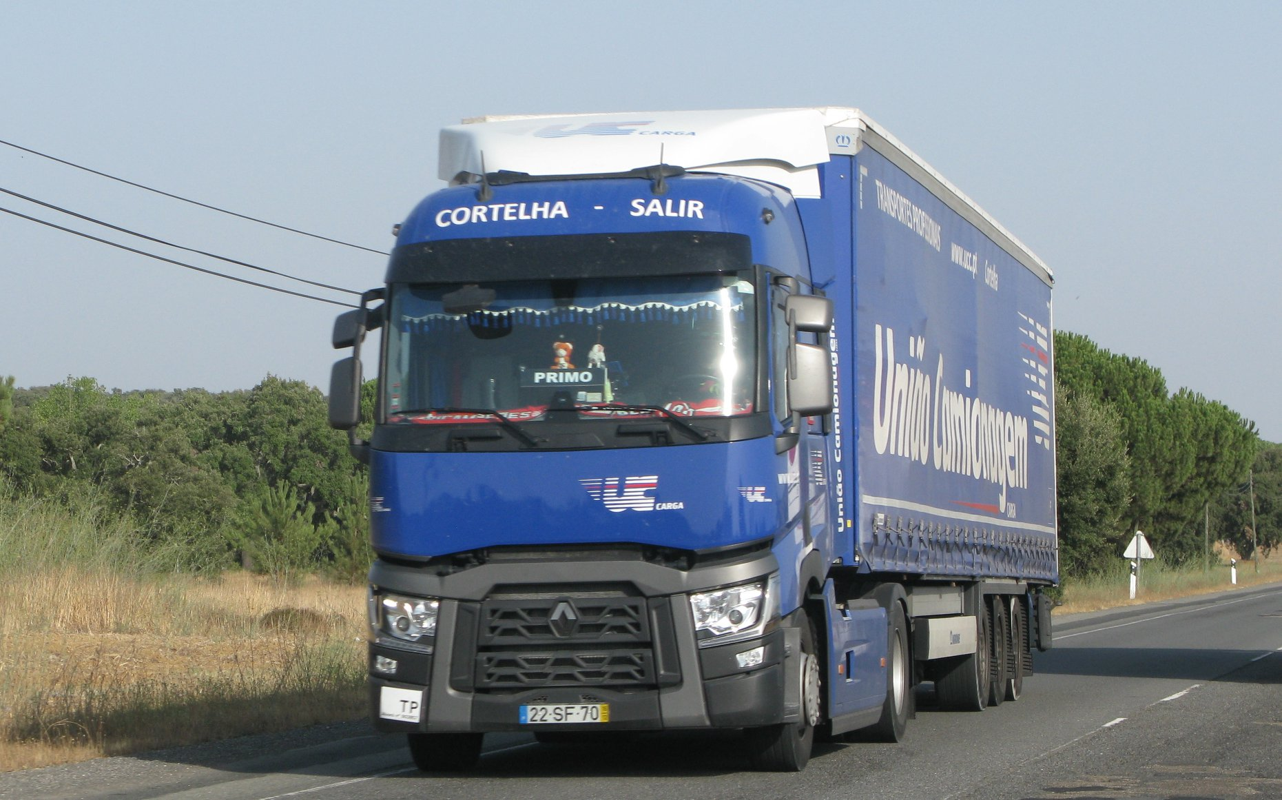 Renault--