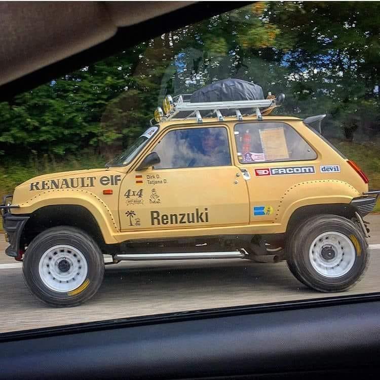 Renault-R5-Rally