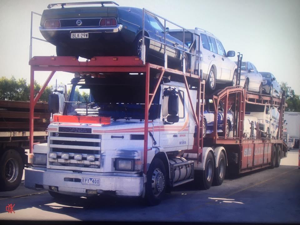 Scania-Rocklea-2013--