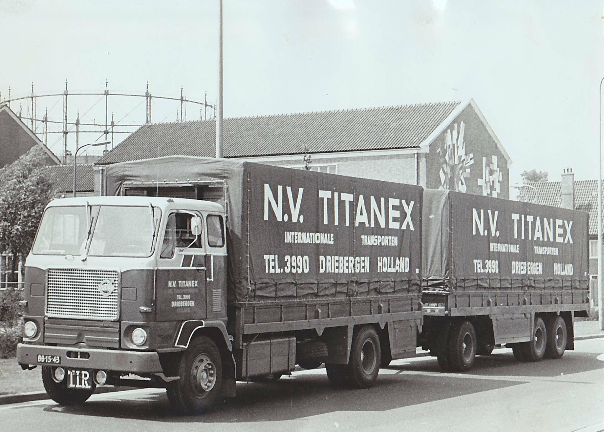 Ton-Barneveld-eerste-auto