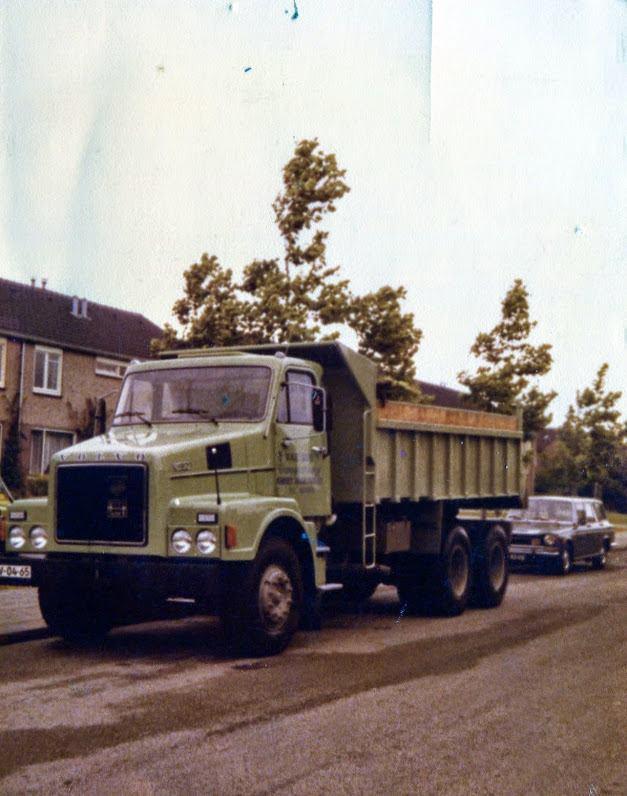 Volvo-6X4-van-chauffeur-Tom-uit-valkenburg