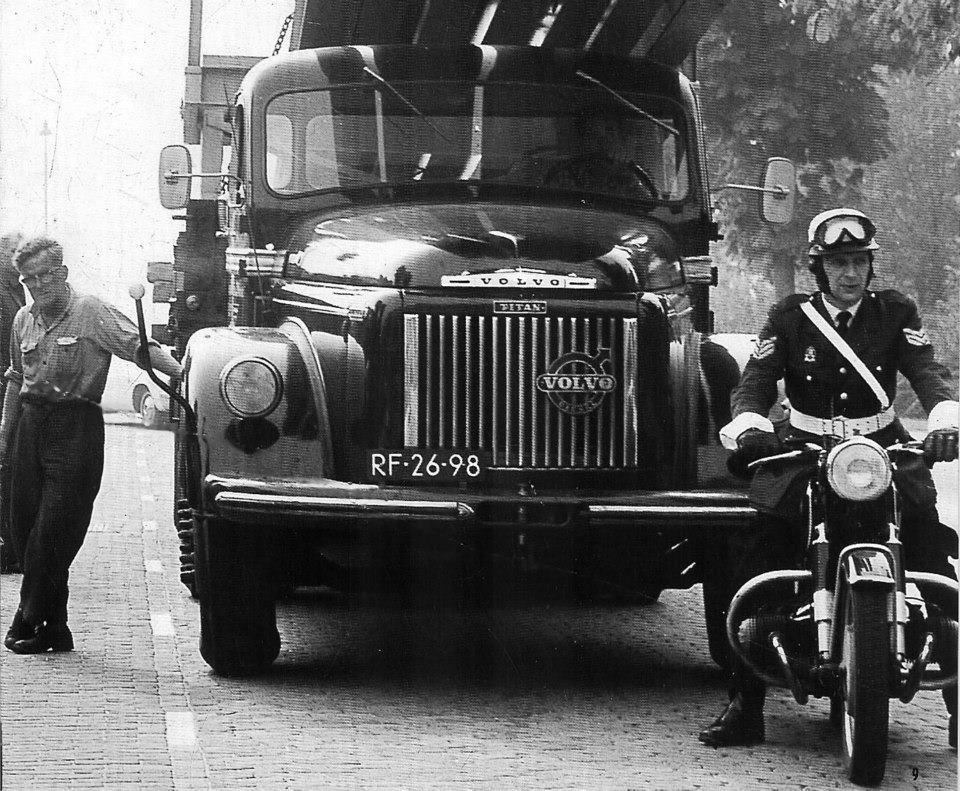 Chauffeur-Daan-Heeren