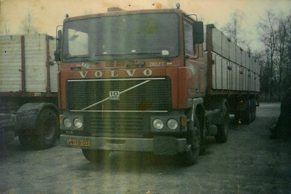 Henk-Koning-Mijn-eerste-truck-bij-de-firm-april-1987-