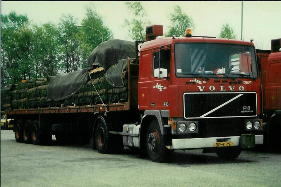 Ron-Voncken-archief-18